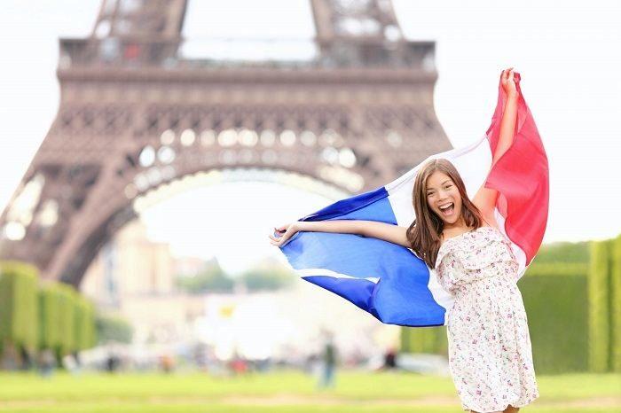 документы на иммиграцию в Францию