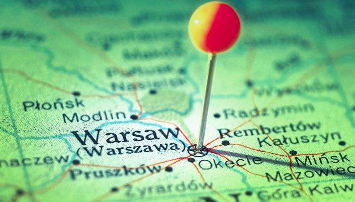 документы на иммиграцию в Польшу