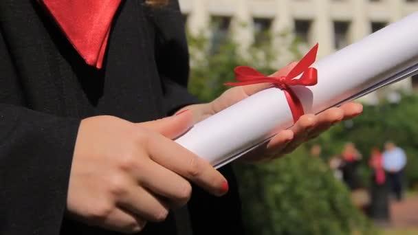 купить диплом бакалавра