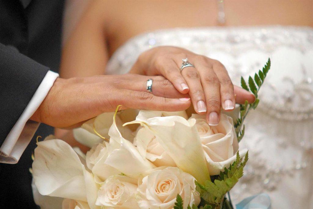 справка для брака за границей